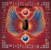Don't Stop Believin' - Journey
