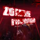Zombie Revenge HD
