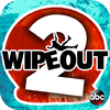 Wipeout 2 - Activision Publishing, Inc.