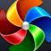AppIcon57px 2014年7月28日iPhone/iPadアプリセール 複数の機能を同時起動できるツール「SkyDocs」が無料!